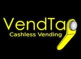 VendTag Cashless Vending System